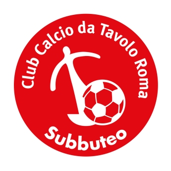 Logo Club Subbuteo