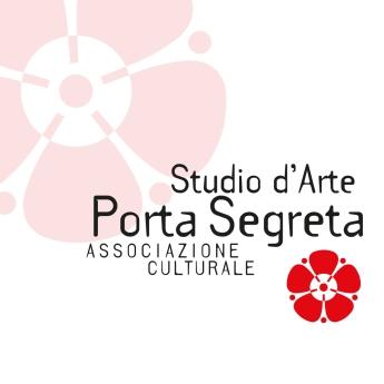 Logo Porta Segreta