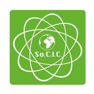 Logo Socic