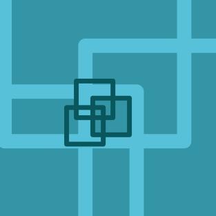 Logo Crian